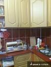 Продаю2комнатнуюквартиру, Дзержинск, улица Комбрига Патоличева, 29