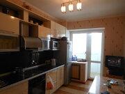 Сдам 1-комнатную квартиру на Софьи Перовской