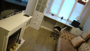 2-комнатная квартира в районе Раменки - Фото 2