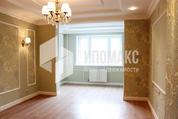 Продается отличная 1-ая квартира в г.Апрелевка