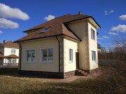 Дом 170 кв.м. возле Чехова на 18 сотках с газом 11млн - Фото 4