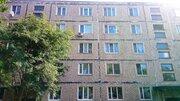 Продам двухкомнатную квартиру в центре города - Фото 5