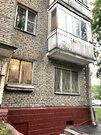1комнатная кв-ра продажа Дм. Ульянова д17 к1 - Фото 2