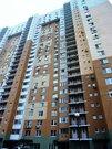 3-комнатная квартира в Пушкино - Фото 1