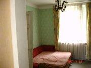 50 000 €, Продажа квартиры, Купить квартиру Рига, Латвия по недорогой цене, ID объекта - 313155210 - Фото 4