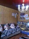 Продажа квартиры, Находка, Ул. Нахимовская - Фото 3