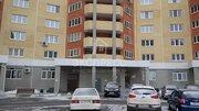 Продам 2-комн. квартиру, Восточный, Широтная, 189 к 1 - Фото 1