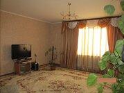 Жилой коттедж в Ермолаево - Фото 2