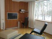 360 000 €, Продажа квартиры, Купить квартиру Юрмала, Латвия по недорогой цене, ID объекта - 313136778 - Фото 4