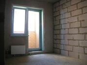 Продам 2х комнатную квартру в новом доме - Фото 2