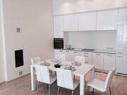 602 800 €, Продажа квартиры, Купить квартиру Рига, Латвия по недорогой цене, ID объекта - 313138047 - Фото 1