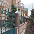 Дом 597 кв. м. г. Волжский, мрн. Южный, по ул. Медведицская - Фото 3