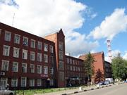 Продается 2-х комнатная квартира г. Дедовск, ул. Ударная, д.1 - Фото 1