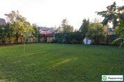 Аренда дома посуточно, Мытищи, Мытищинский район, Дома и коттеджи на сутки в Мытищах, ID объекта - 502363587 - Фото 40