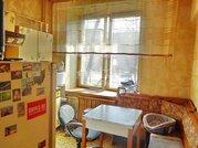 Продаю 2к.кв. в кирпичном доме, Москва, Комсомольский пр-т, д.36 - Фото 5