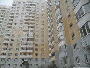 Продажа квартиры, м. Ладожская, Энтузиастов пр-кт.