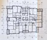 Уникальное предложение, Купить квартиру в Москве по недорогой цене, ID объекта - 313993617 - Фото 1