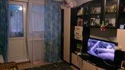 2-комнатная квартира, Вторчермет, Братская 21, Купить квартиру в Екатеринбурге по недорогой цене, ID объекта - 321895572 - Фото 5