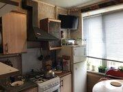 3 комнатная квартира в центре г. Серпухова - Фото 5