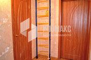 9 480 000 Руб., Продается 4_ая квартира в п.Киевский, Купить квартиру в Киевском по недорогой цене, ID объекта - 318901838 - Фото 13