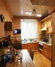 Продажа 2х-комнатнатной квартиры на проспекте Толбухина - Фото 1