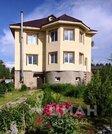 Продажа дома, Нижний Новгород, Ул. Метро