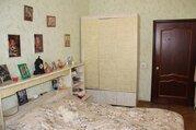 Продается 3 комн квартира м.Арбатская, м.Кропоткинская - Фото 4