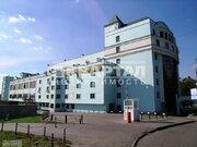 Сдам офис 173 кв.м. м. Автозаводская - Фото 2