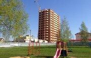 Недорогая 1-комн. квартира менее чем 37 тыс.руб./1 кв.м. ул. Советской - Фото 1