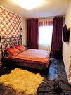 2-к квартира (по факту 3-комнатная), Серпухов, ул. Красный Текстильщик