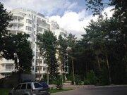 "Квартира 280 м2 в клубном доме ""Волынский"" - Фото 2"