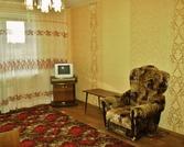 Продам 1-комнатную квартиру с индивидуальным отоплением - Фото 1