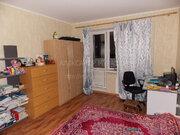 Обратите внимание! Хорошая 1-комнатная квартира по интересной цене! - Фото 2