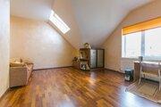 Коттедж в Подольском районе, Продажа домов и коттеджей в Подольске, ID объекта - 503052425 - Фото 12