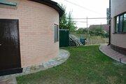 Частное домовладение с ремонтом и мебелью в городе Сочи - Фото 4