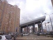 Продаем 3х-комнатную квартиру М.О, Красногорск, Ильинский б-р, д.2 - Фото 1