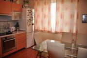 Продается с мебелью и евроремонтом 3-комнатная квартира в Коньково