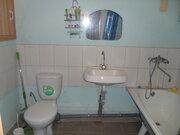 Мкр Кузнечики, 1-комнатная квартира - Фото 4