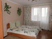 2 ком.кв. посуточно Астраханская/Магистраль - Фото 3