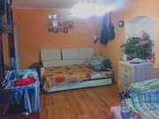 Продаю однокомнатную квартиру - Фото 2