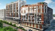 Продажа апартаментов 69 кв.м, ул. Нижняя Красносельская, д. 35 к 48/50 - Фото 1