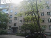 2-х комн. кв. в Протвино, Гагарина 1, 3 эт. - Фото 1