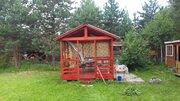 Продажа дома на участке в Шаликово Рузского района Подмосковья - Фото 4