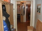 Купить квартиру в Чехове. ул. Вишневый бульвар 4 - Фото 5