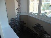 Продажа 3-к квартиры в центре Белгорода - Фото 5