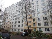 Продажа 1-к кв рядом с парком Коломенское - Фото 1