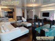 1 700 000 €, Продажа квартиры, Купить квартиру Рига, Латвия по недорогой цене, ID объекта - 313149958 - Фото 3