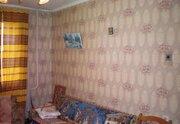 Продам 1комн. кв. г. Серпухов, ул. Весенняя, д.57, 5/17 - Фото 5