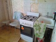 Продается двухкомнатная квартира на Шелепихинском шоссе - Фото 3