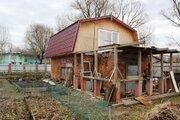 Дом в селе Пышлицы - Фото 5